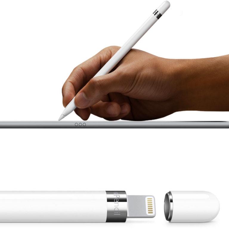 Ipad | Smart Phone, Tablet, Accessories