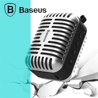 basues_web