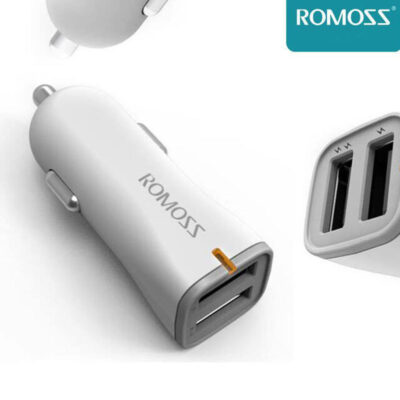 car-charger_web1