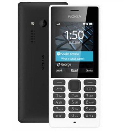 Nokia150_web1