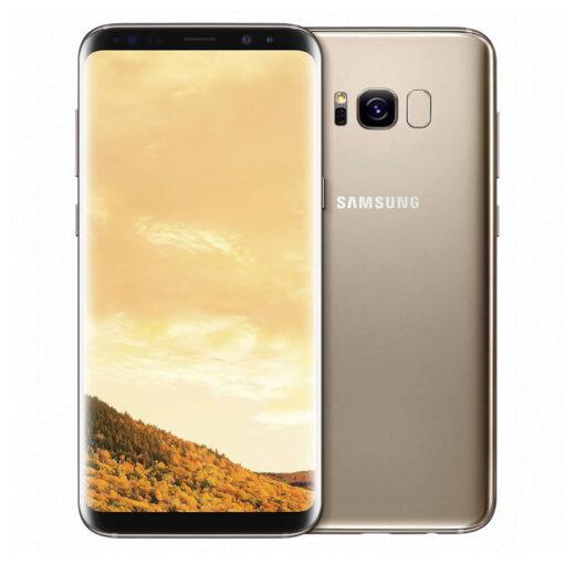 S8-Gold_web