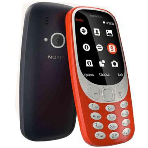 Nokia-3310_web