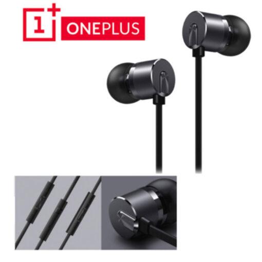 Oneplus5earphone_web