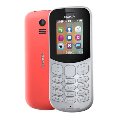 Nokia1302017_web