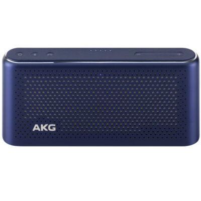 AKGspeaker_web