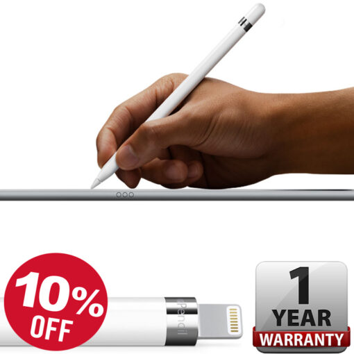 Dis10%_applePen_web2