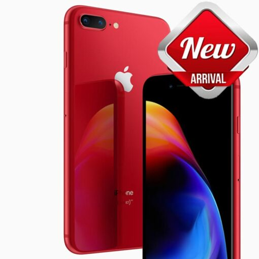 New-Arrival-8plus-RED_web2
