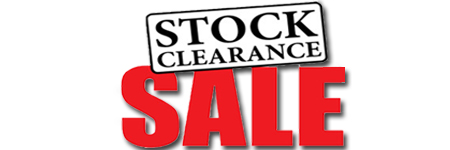 Stock Clearance