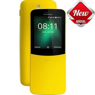 NA_Nokia8110_web3