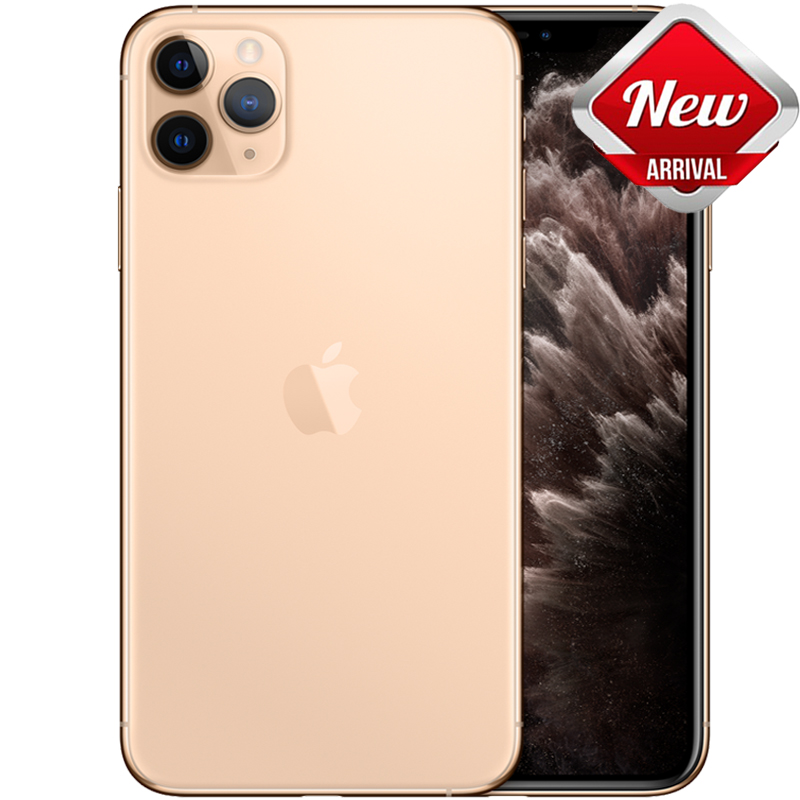 Apple iPhone 11 Pro Max (In Stock: 010-802272)   Smart ...